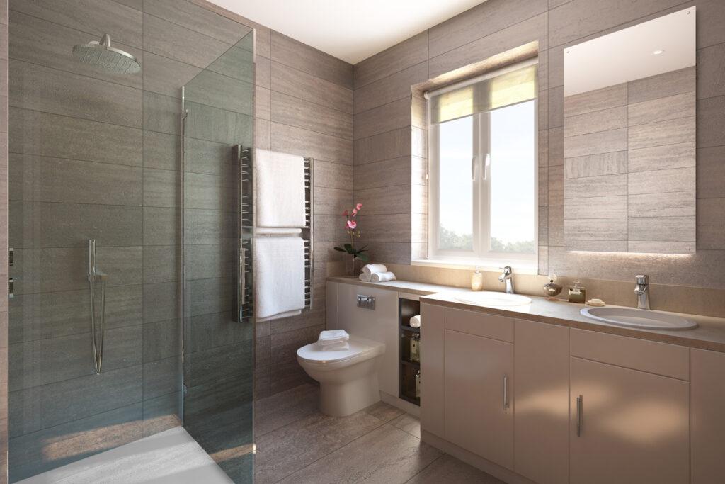 SAV014---Sworders-Court---Bathroom-003_low-res